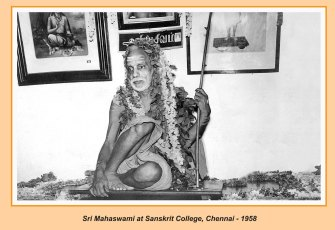 periyava-chronological-127
