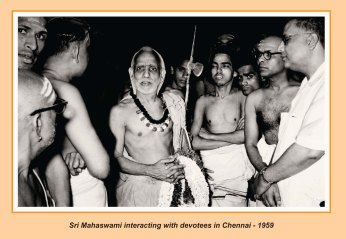 periyava-chronological-138