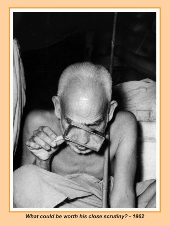 periyava-chronological-193