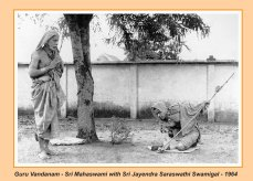 periyava-chronological-228