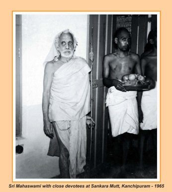 periyava-chronological-248