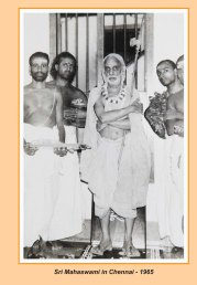 periyava-chronological-263