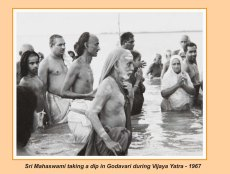 periyava-chronological-307