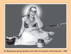 periyava-chronological-339