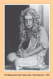periyava-chronological-353