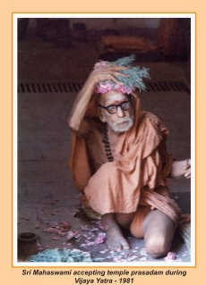 periyava-chronological-380