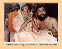 periyava-chronological-466