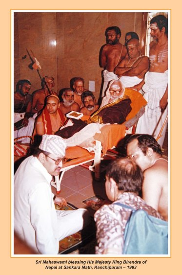 periyava-chronological-472