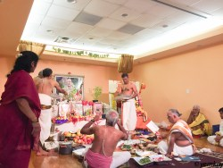 periyava-welcome-event-5-of-9