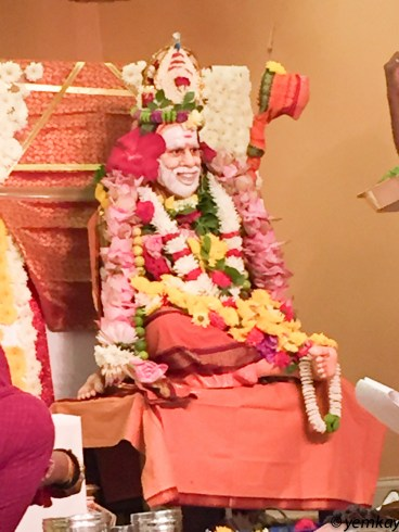 periyava-welcome-event-7-of-9