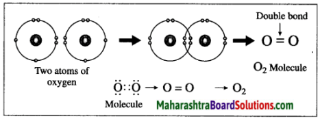 Maharashtra Board Class 10 Science Solutions Part 1 Chapter 9 Carbon Compounds 86