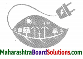 Maharashtra Board Class 10 Science Solutions Part 2 Chapter 4 Environmental management 13