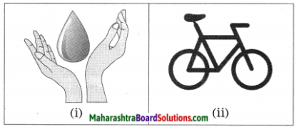 Maharashtra Board Class 10 Science Solutions Part 2 Chapter 4 Environmental management 16