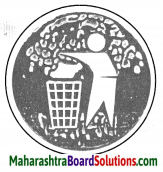 Maharashtra Board Class 10 Science Solutions Part 2 Chapter 4 Environmental management 3