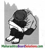 Maharashtra Board Class 10 Science Solutions Part 2 Chapter 9 Social Health 12