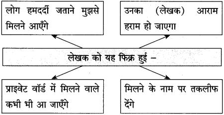 Maharashtra Board Class 10 Hindi Solutions Chapter 3 वाह रे! हमदर्द 13