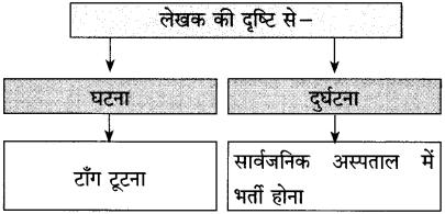 Maharashtra Board Class 10 Hindi Solutions Chapter 3 वाह रे! हमदर्द 12