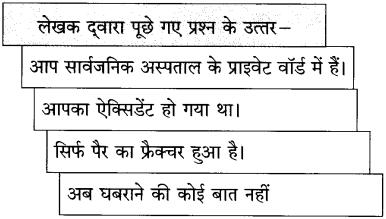 Maharashtra Board Class 10 Hindi Solutions Chapter 3 वाह रे! हमदर्द 7