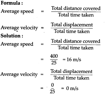 Maharashtra Board Class 9 Science Solutions Chapter 1 Laws of Motion 12