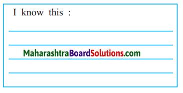 Maharashtra Board Class 7 History Solutions Chapter 2 India before the Times of Shivaji Maharaj 3