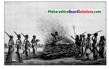 Maharashtra Board Class 9 History Solutions Chapter 6 Empowerment of Women and Other Weaker Sections 3