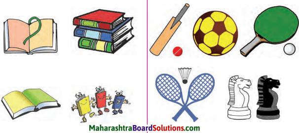 Maharashtra Board Class 6 Hindi Solutions Chapter 3 उपहार 2