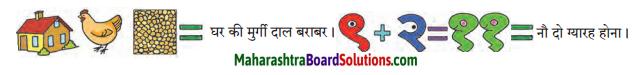 Maharashtra Board Class 6 Hindi Solutions Chapter 4 जोकर 4