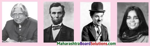 Maharashtra Board Class 8 English Solutions Chapter 1.2 Dick Whittington and his Cat 4