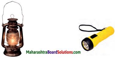 Maharashtra State Board Class 10 Marathi कुमार भारती Chapter 6 वस्तू 2