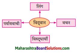 Maharashtra Board Class 10 Hindi Solutions Chapter 2 खोया हुआ आदमी 3