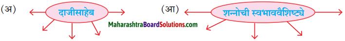 Maharashtra Board Class 10 Marathi Aksharbharati Solutions Chapter 6 चुडीवाला 20