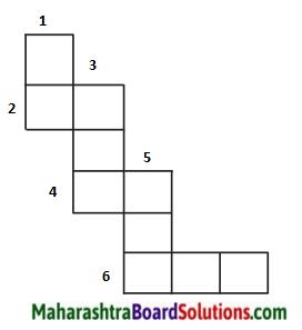 Maharashtra Board Class 7 Marathi Solutions Chapter 13 अदलाबदल 5