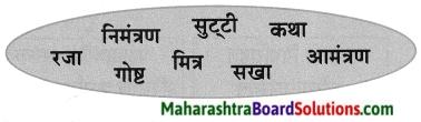 Maharashtra Board Class 8 Marathi Solutions Chapter 8 गीर्यारोहणाचा अनुभव 8