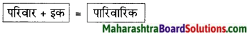 Maharashtra Board Class 9 Hindi Lokbharti Solutions Chapter 7 डाॅक्‍टर का अपहरण 19