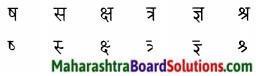 Maharashtra Board Class 5 Hindi Solutions Chapter 6 जुड़े हम 4