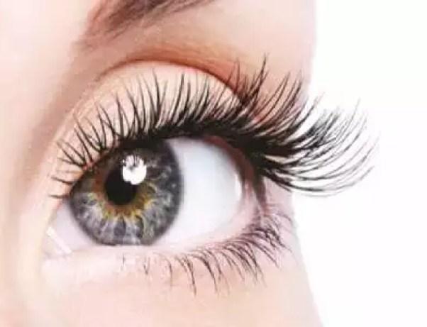Image result for डोळ्यांची शक्ती