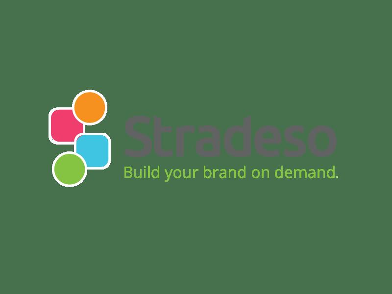 Stradeso Logo