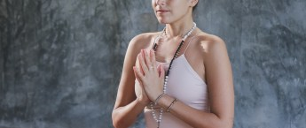 Why Are There 108 Beads in a Mala?