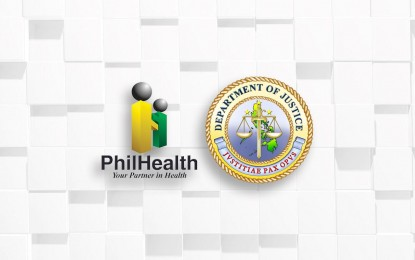 Resigned PhilHealth execs not yet off the hook: Palace