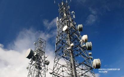 House grants 25-year franchise for PH's 3rd telco player DITO