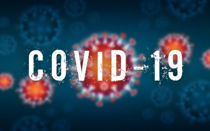 PH Covid-19 cases rise by 3,311; recoveries now 229,865