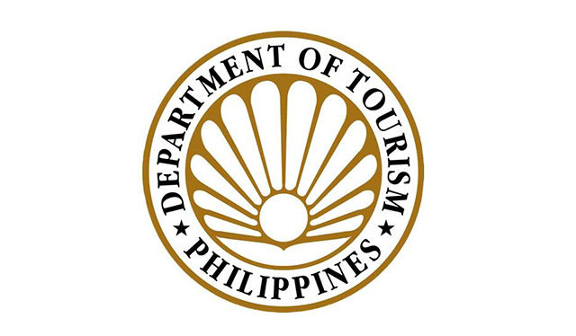 DOT digitizes accreditation for tourism establishments