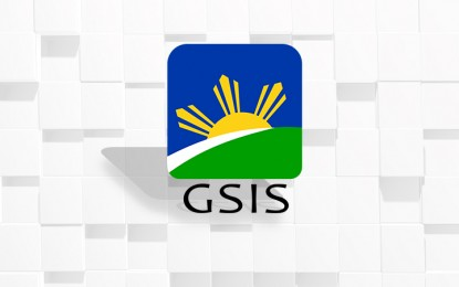 GSIS offers low-interest loan; phases out conso-loan