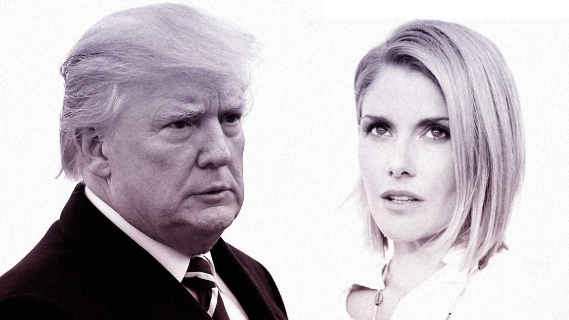 Former model accuses US President Donald Trump of sexually assaulting her at US Open