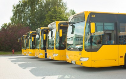 QC issues guidelines for the return of provincial buses