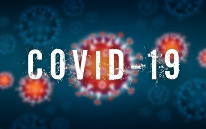 PH Covid-19 cases rise by 3,544; recoveries now 207,352