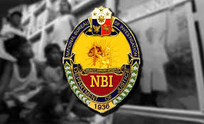 NBI tasked to include sister's death in Parojinog probe