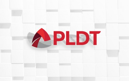 PLDT assures stable internet connection during maintenance works