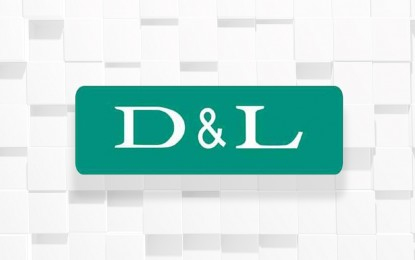 D&L Industries sees profit surge in 2nd half of 2020, 2021