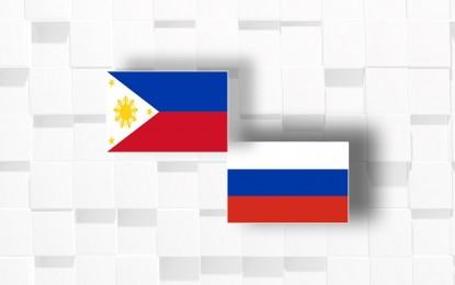 Russia allows Filipinos to apply for e-visa starting 2021
